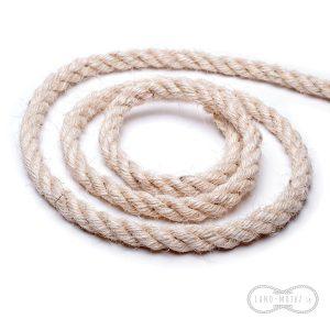 Sisalove lano