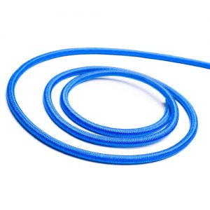 Elastické laná - Gumové laná