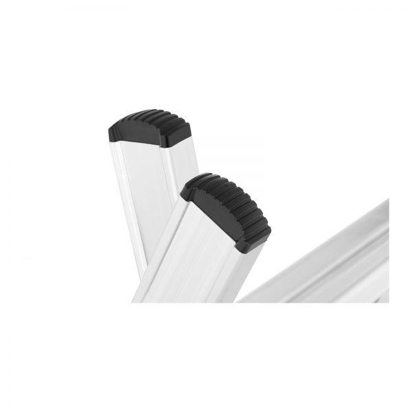 Rebríkové lešenie - 2,7 m - 150 kg - 9