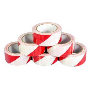 Bezpečnostné pásky