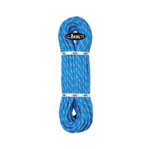 Lano Beal Antidote 10, 2 mm x 50 m Blue