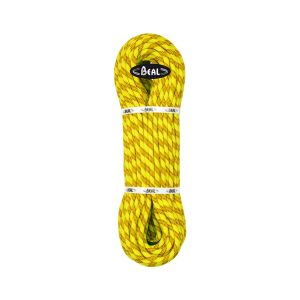 Lano Beal Antidote 10, 2 mm x 50 m Yellow