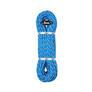 Lano Beal Antidote 10, 2 mm x 60 m Blue