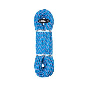 Lano Beal Antidote 10, 2 mm x 80 m Blue