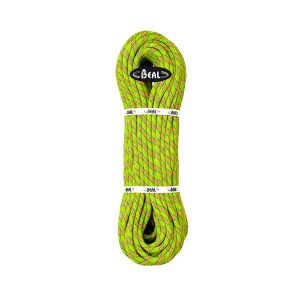 Lano Beal Virus 10 mm x 50 m Green