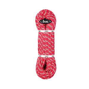 Lano Beal Virus 10 mm x 50 m Pink