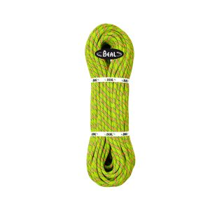 Lano Beal Virus 10 mm x 60 m Green