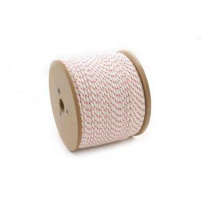 Polyamidové lano na štartovanie do kosačky 3,5 mm