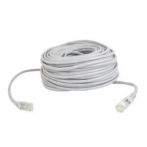 LAN sieťový kábel RJ45 - 30m